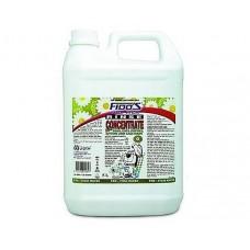 Fidos Fre-Itch Rinse Concentrate 5 litres