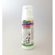 Fidos Flea Rinse Concentrate 125ml