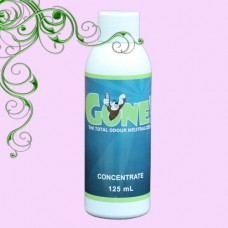 GONE! 125ml Concentrate