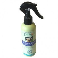 PAW CONDITIONING & GROOMING SPRAY LAVENDER