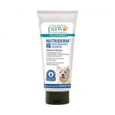 PAW NutriDerm® Replenishing Shampoo 200ml