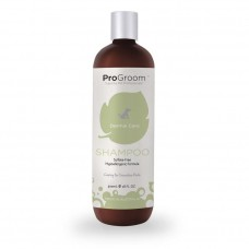 ProGroom Dermal Care Shampoo - 500 ml