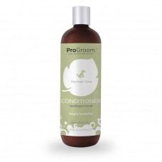 ProGroom Dermal Care Conditioner - 500 ml