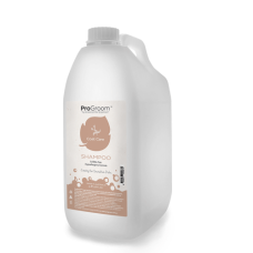 PROGROOM Coat Care Protein Shampoo 5 Litre