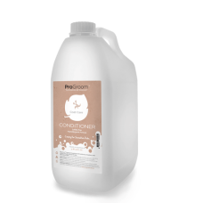 PROGROOM Coat Care Protein Conditioner 5 Litre