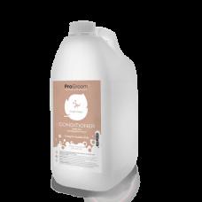 PROGROOM Coat Care Protein Conditioner 5 Litre