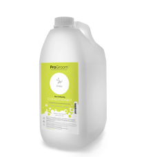 PROGROOM Crisp Conditioner 5L