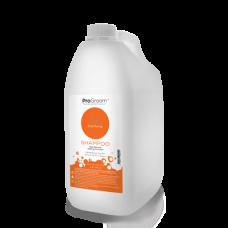 PROGROOM Clarifying Shampoo - Amber 5L