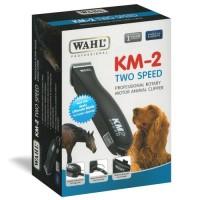 Wahl KM-2