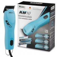 Wahl KM 10 Clipper PreOrder Special