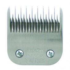 Andis UltraEdge Blade 3 3/4 13mm