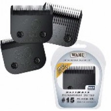Wahl Ultimate Series #15 Blade
