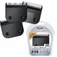 Wahl Ultimate Series #9 Blade