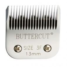 Buttercut #3Skip Size Blade