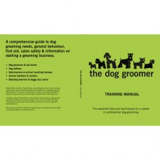 The Dog Groomer