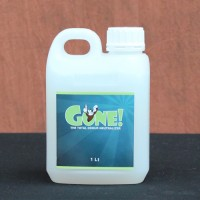GONE! 2.5Lt Spray Refill