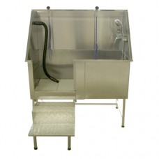 Premium S/S Bath Tub
