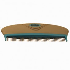 Pupkus Rotating Pin Comb