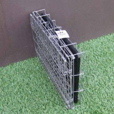 """Small Folding Cage 24"""""""