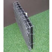"""Large Folding Cage 36"""""""