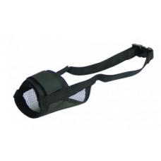 Nylon Muzzle Extra Small 13-16cm