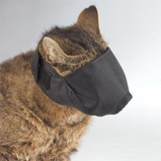 Cat Muzzle Small for cats up to 3kg