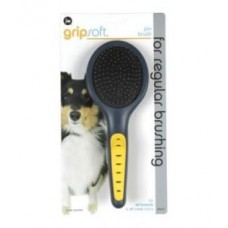 GripSoft Large Pin Brush