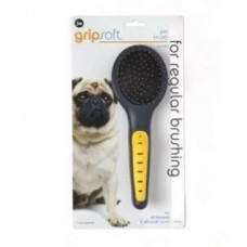 Gripsoft Small Pin Brush