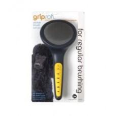 Gripsoft Slicker Brush Large Soft Pin