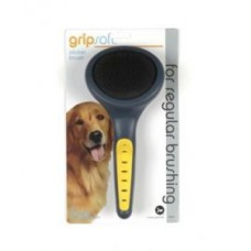 Gripsoft Slicker Brush Large