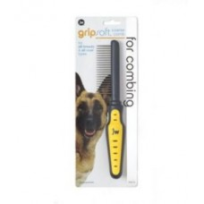 Gripsoft Course Comb