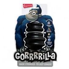 Gorrrrilla Classic Sml