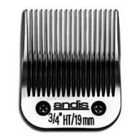 Andis Ultraedge 3/4HT
