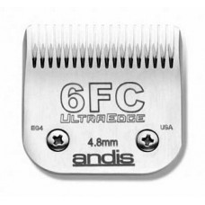 Andis Ultraedge #6FC