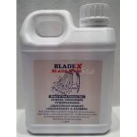 Wahl Blade X Blade Wash 1 Litre