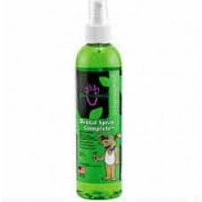 Paw Brothers® Dental Spray Complete™