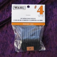 Wahl Guide #4-12mm