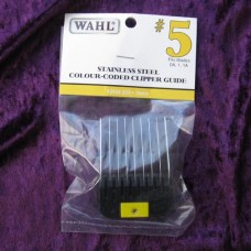 Wahl Guide #5-16mm