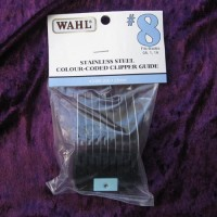 Wahl Guide #8-25mm