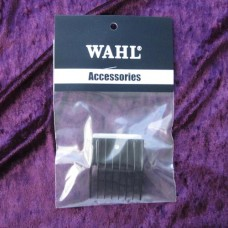Wahl Wahl Plastic Guide #3-9mm
