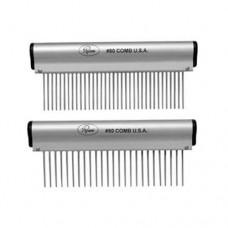 Resco #80 Ergo Comb Coarse