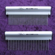 Resco #83 Ergo Comb Medium