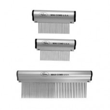 Resco Ergo Mini Comb Medium #91