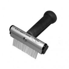 Resco Rake Comb Fine 35 Tooth #95