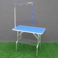 Pupkus Standard Table